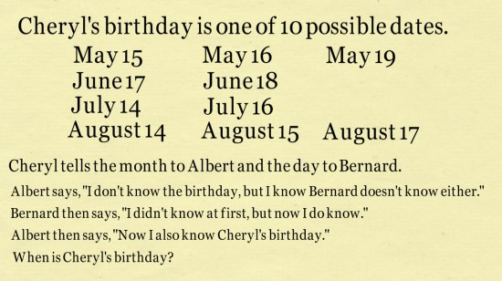 cheryl-birthday-puzzle-math-viral-blog