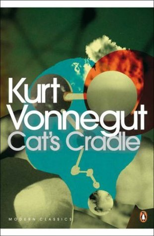 cats cradle book review Book review: cat's cradle (1963) written by kurt vonnegut r nichols discusses why this book is one he goes back to over and over.