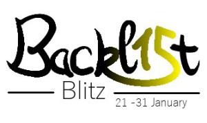 backlist
